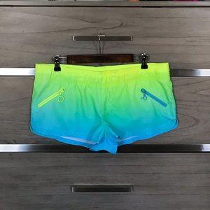 OP Beach Shorts